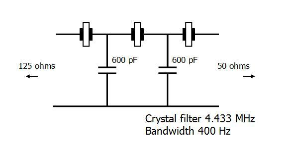 Voltage Regulator Using Zener Diode in addition Index20 besides Low Voltage Tube Mixer together with Fm Wireless Microphone Circuit Schematic as well Audio Noise Filter Circuits. on transistor audio mixer circuit