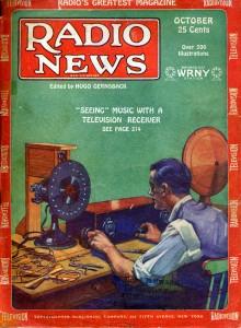 Nieuws van VERON afdeling Nieuwegein voor de radioamateur